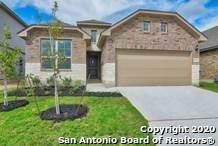 1328 Hillsong St, New Braunfels, TX 78130 (MLS #1487032) :: Carolina Garcia Real Estate Group