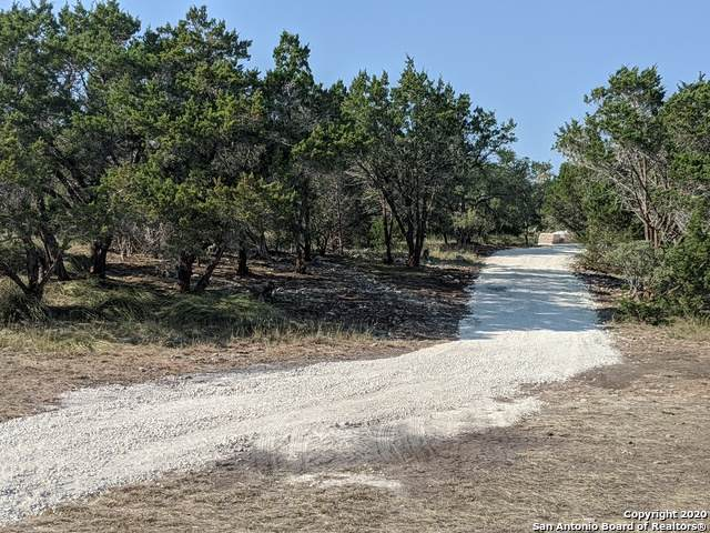 TBD Agaritaville, Spring Branch, TX 78070 (MLS #1487170) :: REsource Realty