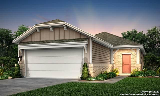 9914 Miraflores Ave, San Antonio, TX 78224 (MLS #1487281) :: Maverick