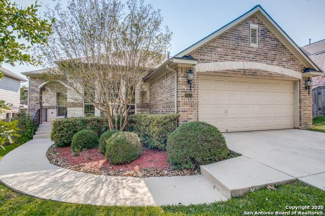 18619 Rogers Glen, San Antonio, TX 78258 (MLS #1487284) :: REsource Realty