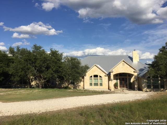 219 Timber View Dr, Boerne, TX 78006 (MLS #1487355) :: REsource Realty