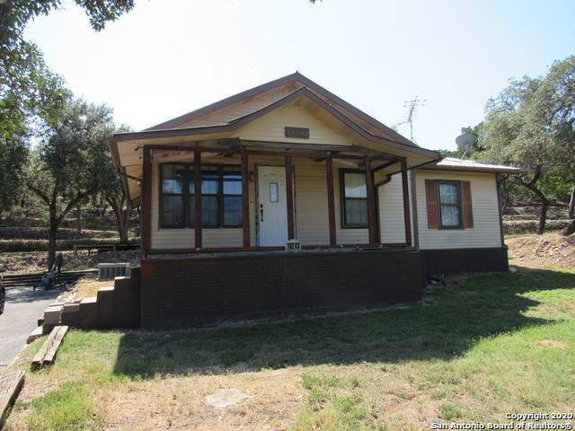 14243 Marin Hollow, Helotes, TX 78023 (MLS #1487386) :: JP & Associates Realtors