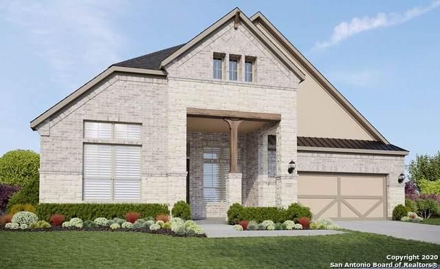 1305 Homestead Cove, New Braunfels, TX 78132 (MLS #1487479) :: Carolina Garcia Real Estate Group