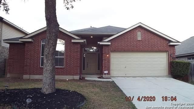 14610 Redwood Valley, Helotes, TX 78023 (MLS #1487491) :: Carolina Garcia Real Estate Group