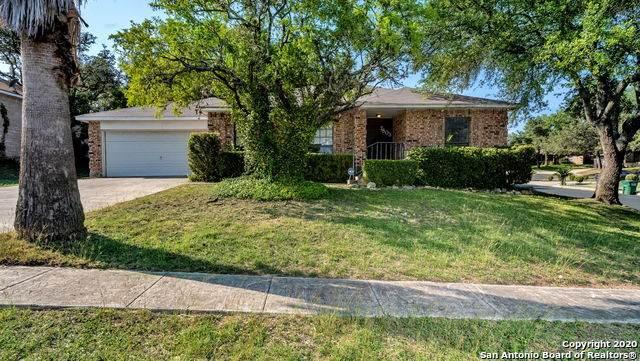 7803 Lark Ridge, San Antonio, TX 78250 (MLS #1487538) :: ForSaleSanAntonioHomes.com