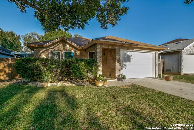7719 Claridge, San Antonio, TX 78250 (MLS #1487550) :: Neal & Neal Team