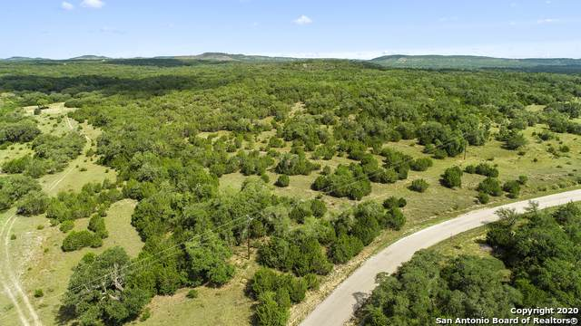 TBD Red Corral Ranch Road, Wimberley, TX 78676 (MLS #1487587) :: Carolina Garcia Real Estate Group
