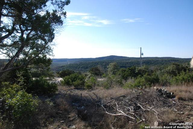 388 Forever Ridge, Helotes, TX 78023 (MLS #1487596) :: The Castillo Group