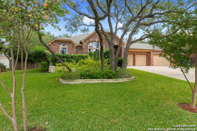 27714 Autumn Terrace, Boerne, TX 78006 (MLS #1487702) :: Carolina Garcia Real Estate Group