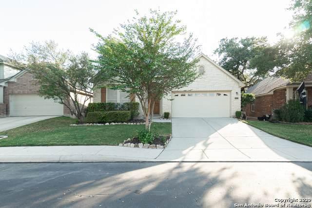 26726 Trinity Hill, San Antonio, TX 78261 (MLS #1487709) :: ForSaleSanAntonioHomes.com
