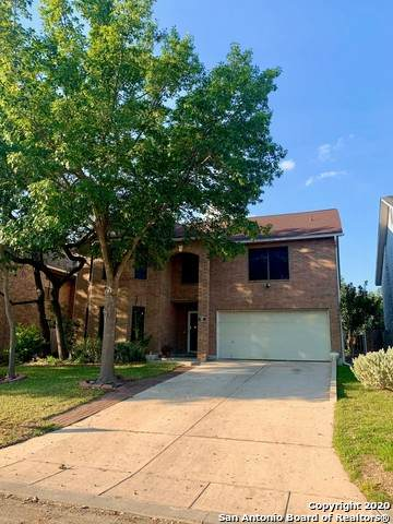 9627 Limestone Pond, San Antonio, TX 78254 (MLS #1487848) :: REsource Realty