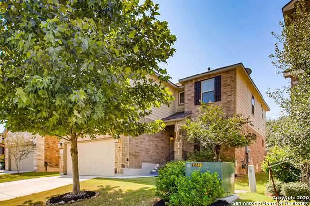 21931 Caprock Cyn, San Antonio, TX 78258 (MLS #1488103) :: Carolina Garcia Real Estate Group