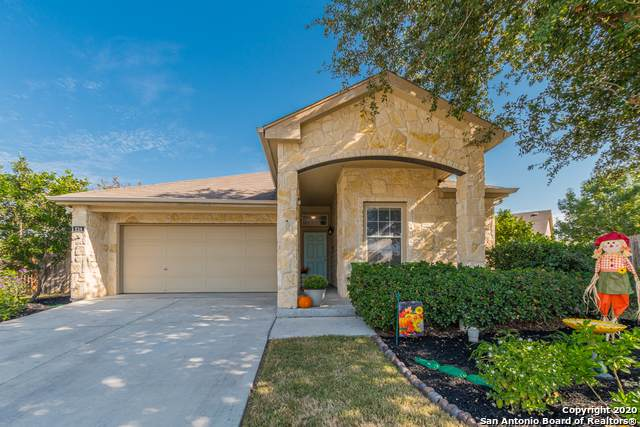 214 Sunset Heights, Cibolo, TX 78108 (MLS #1488266) :: Neal & Neal Team