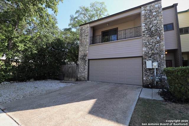 8126 Scottshill - Photo 1