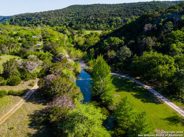 4101 Rocky Creek Rd, Medina, TX 78055 (MLS #1488487) :: The Castillo Group