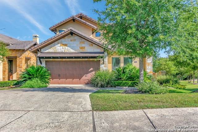 20102 Bella Glade, San Antonio, TX 78256 (MLS #1488546) :: Tom White Group
