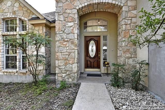 27010 Vaughns View, San Antonio, TX 78260 (MLS #1488579) :: REsource Realty
