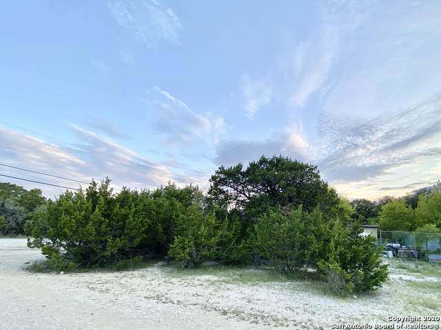 LOT 329 Wharton Dock Rd - Photo 1