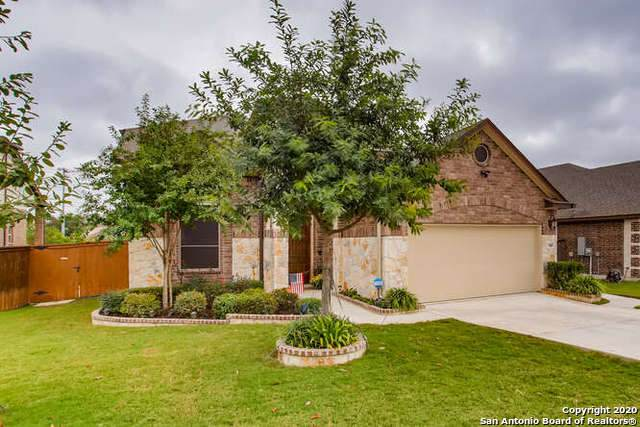 908 Cardiff, Cibolo, TX 78108 (MLS #1488656) :: Alexis Weigand Real Estate Group