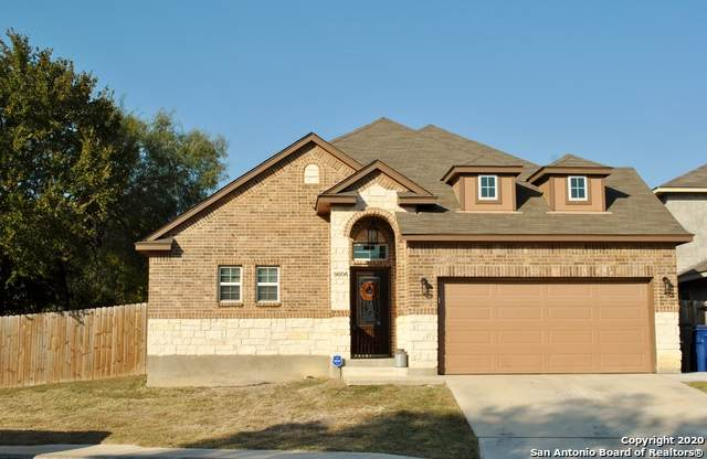 9806 Alisa Brooke, San Antonio, TX 78254 (MLS #1488727) :: Santos and Sandberg