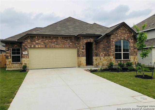 3591 High Cloud Dr, New Braunfels, TX 78130 (MLS #1488771) :: JP & Associates Realtors