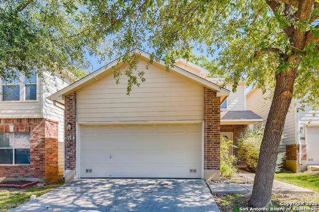 7110 Painter Way, San Antonio, TX 78240 (MLS #1488785) :: Neal & Neal Team
