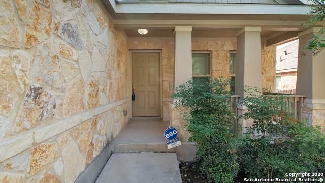 549 Saddlehorn Way, Cibolo, TX 78108 (MLS #1488793) :: REsource Realty