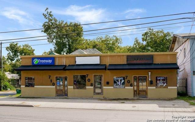 710 New Braunfels Ave - Photo 1