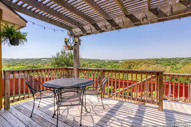 24743 Catalan Cliff, San Antonio, TX 78261 (MLS #1488952) :: The Lugo Group