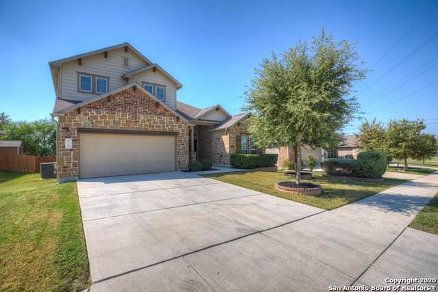 5519 Cypress Pt, Schertz, TX 78108 (MLS #1488958) :: ForSaleSanAntonioHomes.com