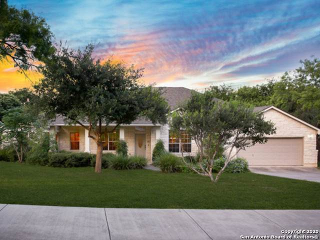 7226 Robin Rest Dr, San Antonio, TX 78209 (MLS #1488962) :: Santos and Sandberg