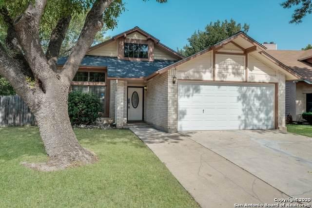 9019 Deer Park, San Antonio, TX 78251 (MLS #1489028) :: ForSaleSanAntonioHomes.com