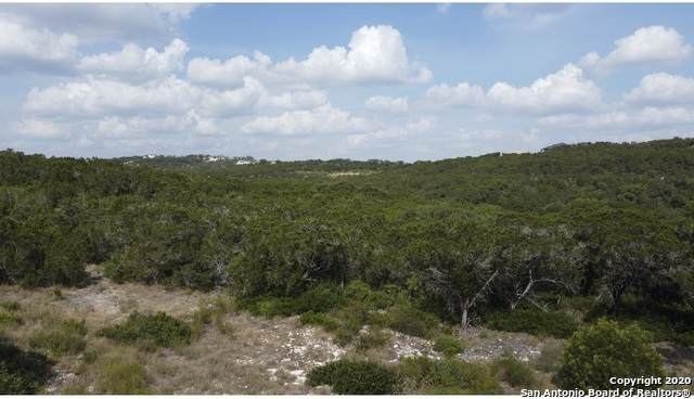 BLOCK 10 LOT 40 Pr 2775, Mico, TX 78253 (MLS #1489050) :: REsource Realty