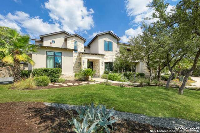 27 Royal Heights, San Antonio, TX 78257 (MLS #1489172) :: Alexis Weigand Real Estate Group