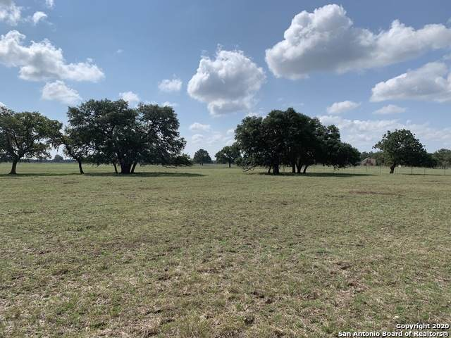 TBD Last Gap Lane, Bandera, TX 78003 (MLS #1489180) :: Carter Fine Homes - Keller Williams Heritage
