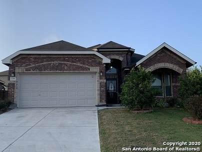 13900 Wenrich, Live Oak, TX 78233 (MLS #1489316) :: The Rise Property Group