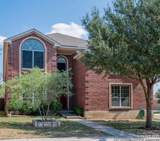 3938 Southern Bluff, San Antonio, TX 78222 (MLS #1489353) :: The Mullen Group | RE/MAX Access
