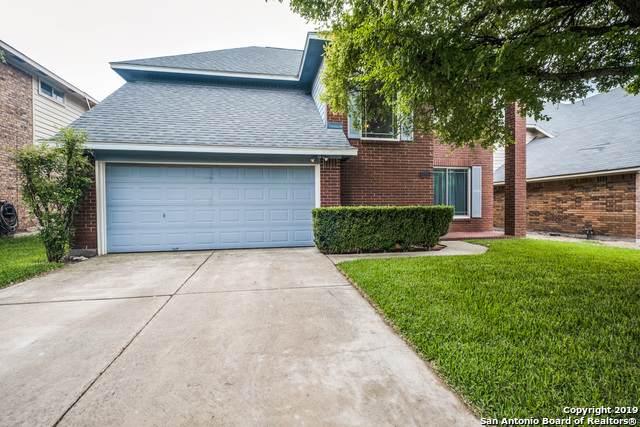 9410 Fairpoint, San Antonio, TX 78250 (MLS #1489381) :: REsource Realty