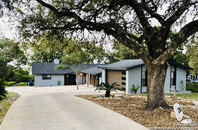 2318 Triple Peak Dr, Canyon Lake, TX 78133 (MLS #1489419) :: ForSaleSanAntonioHomes.com