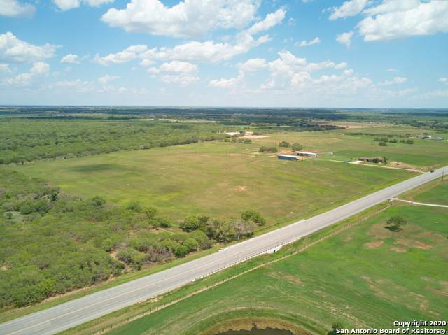 (+/-28 AC) 8169 Us Highway 181 S - Photo 1