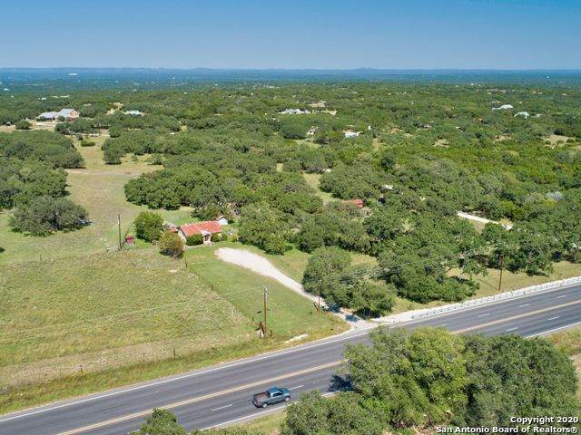 946 State Highway 46 E, Boerne, TX 78006 (MLS #1489645) :: Alexis Weigand Real Estate Group