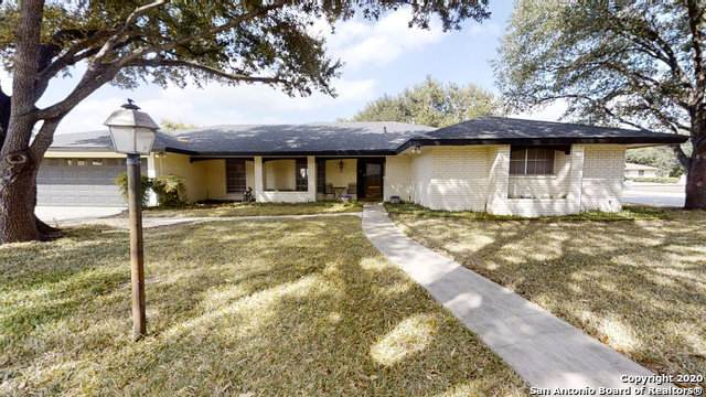 421 Candleglo, Windcrest, TX 78239 (MLS #1489662) :: The Lugo Group