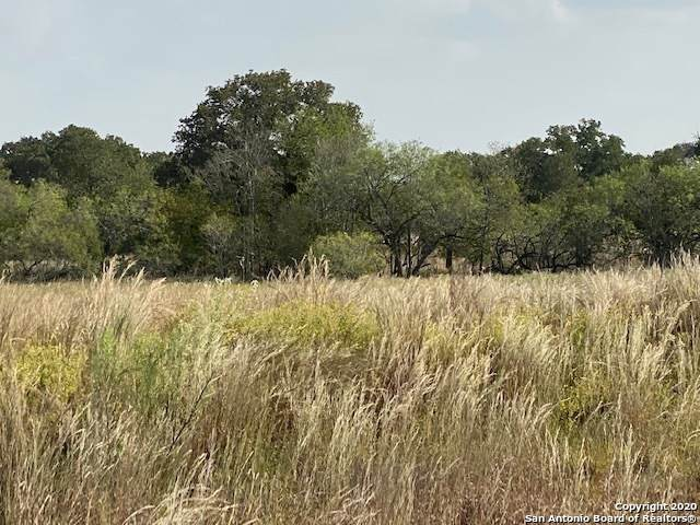 000 S State Hwy 123, Seguin, TX 78155 (MLS #1489679) :: The Lugo Group