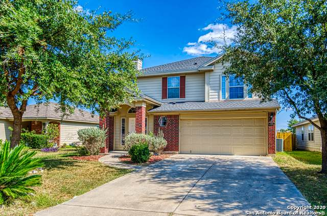 9250 Mare Country, San Antonio, TX 78254 (MLS #1489717) :: The Mullen Group | RE/MAX Access