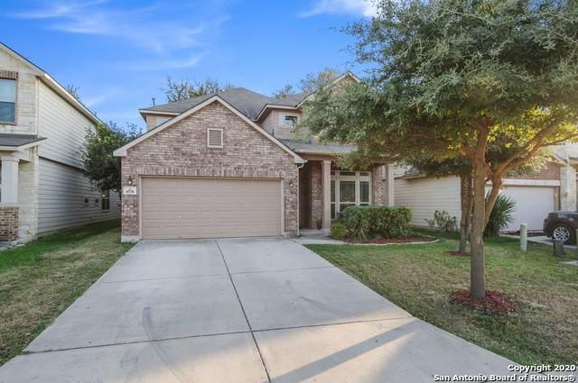 4530 Harrisburg, San Antonio, TX 78223 (MLS #1489751) :: ForSaleSanAntonioHomes.com