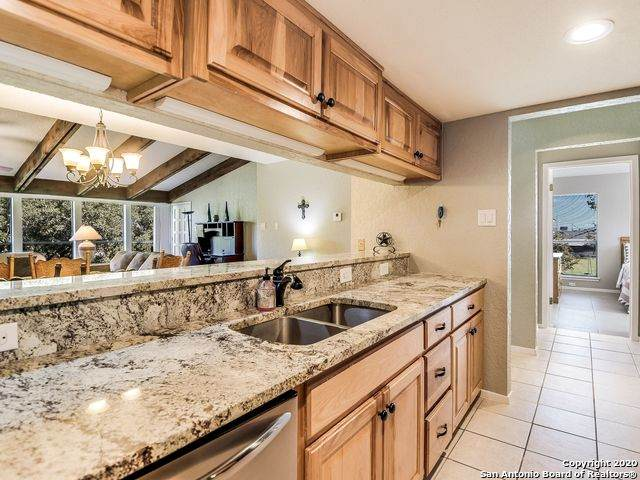 224 T Bar M Dr B224, New Braunfels, TX 78132 (MLS #1489814) :: 2Halls Property Team | Berkshire Hathaway HomeServices PenFed Realty