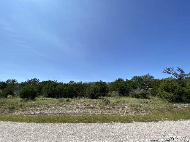 138 Alondra Ln, Spring Branch, TX 78070 (MLS #1489815) :: 2Halls Property Team | Berkshire Hathaway HomeServices PenFed Realty