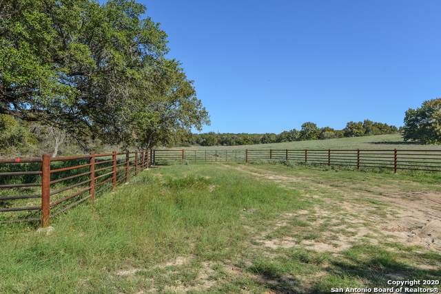 22320 Applewhite Rd - Photo 1