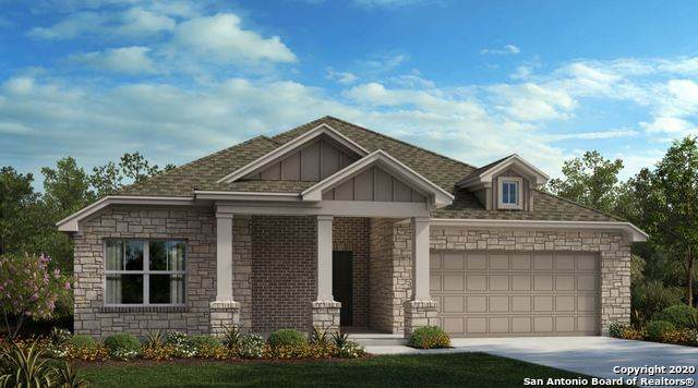 557 Tobacco Pass, New Braunfels, TX 78132 (MLS #1489845) :: REsource Realty