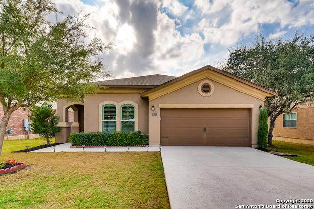 26107 Kingbird Cove, San Antonio, TX 78260 (MLS #1489857) :: REsource Realty